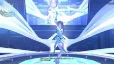 Phantasy Star Online 2 04.05.2013 (1)
