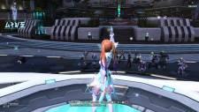 Phantasy Star Online 2 04.05.2013 (2)