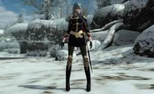 Phantasy Star Online 2 04.05.2013 (6)