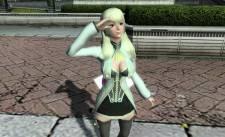 Phantasy Star Online 2 04.05.2013 (7)