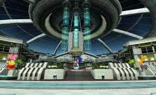 Phantasy Star Online 2 04.05.2013 (9)