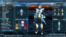 Phantasy Star Online 2 11.04 (2)