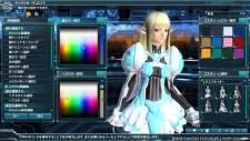 Phantasy Star Online 2 11.04 (3)