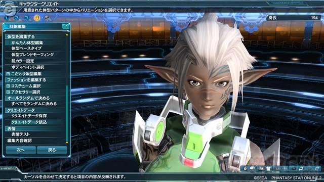 Phantasy Star Online 2 11.04 (4)