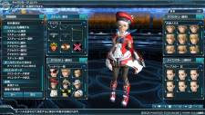 Phantasy Star Online 2 11.04