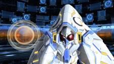 Phantasy Star Online 2  11.05 (10)