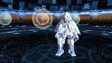 Phantasy Star Online 2  11.05 (11)