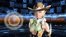 Phantasy Star Online 2  11.05 (12)