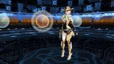 Phantasy Star Online 2  11.05 (13)