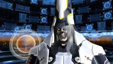 Phantasy Star Online 2  11.05 (14)
