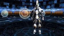 Phantasy Star Online 2  11.05 (15)