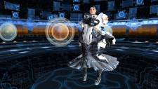 Phantasy Star Online 2  11.05 (2)