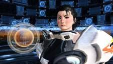 Phantasy Star Online 2  11.05 (3)