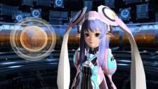 Phantasy Star Online 2  11.05 (4)