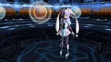 Phantasy Star Online 2  11.05 (5)