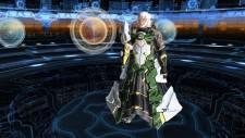 Phantasy Star Online 2  11.05 (7)