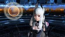 Phantasy Star Online 2  11.05 (8)