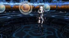 Phantasy Star Online 2  11.05 (9)
