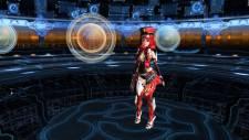 Phantasy Star Online 2  11.05