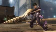 Phantasy Star Online 2 15.02.2013. (10)