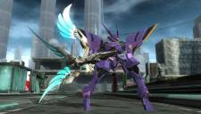 Phantasy Star Online 2 15.02.2013. (11)