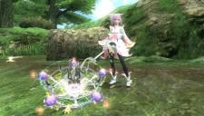 Phantasy Star Online 2 15.02.2013. (12)