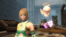 Phantasy Star Online 2 15.02.2013. (13)