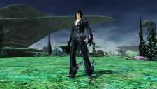 Phantasy Star Online 2 15.02.2013. (3)