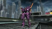Phantasy Star Online 2 15.02.2013. (5)
