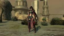 Phantasy Star Online 2 15.02.2013. (6)