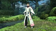 Phantasy Star Online 2 15.02.2013. (7)