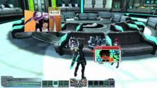 Phantasy Star Online 2 18 (10)