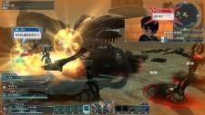 Phantasy Star Online 2 18 (2)