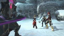 Phantasy Star Online 2 18 (5)