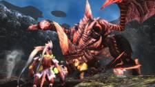 Phantasy Star Online 2 18 (6)