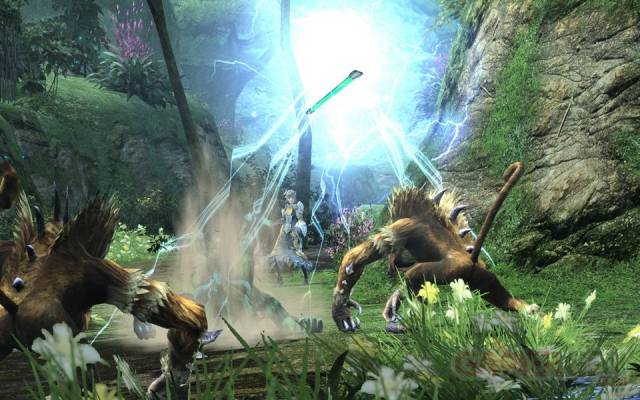 Phantasy Star Online 2 18 (7)