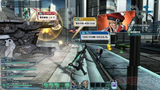 Phantasy Star Online 2 18 (8)