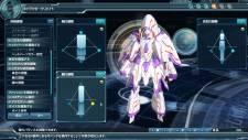 Phantasy Star Online 2 18 (9)