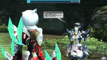 Phantasy Star Online 2 22.05 (31)