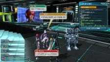 Phantasy Star Online 2 22.05 (3)