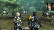 Phantasy Star Online 2 22.05 (4)