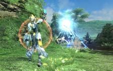 Phantasy Star Online 2 23.03 (2)