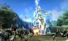 Phantasy Star Online 2 23.03 (3)