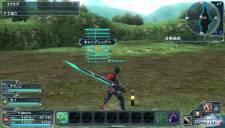 Phantasy Star Online 2 25.01.2013 (42)
