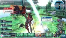 Phantasy Star Online 2 26.02.2013. (1)
