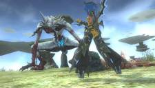 Phantasy Star Online 2 26.02.2013. (2)