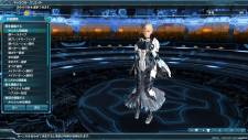 Phantasy Star Online 2 creation de personnage 001