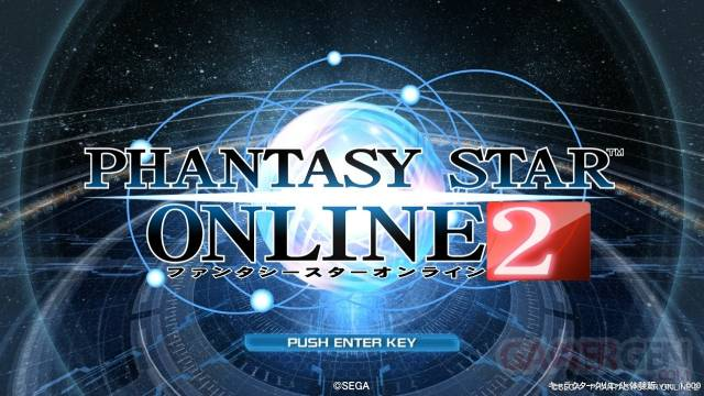 Phantasy Star Online 2 creation de personnage 002