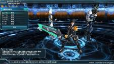 Phantasy Star Online 2 creation de personnage 003