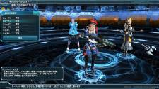 Phantasy Star Online 2 creation de personnage 004